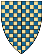 Coa_England_Family_Warren_of_Surrey.svg