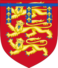 arms_of_edmund_crouchback_earl_of_leicester_and_lancaster-svg