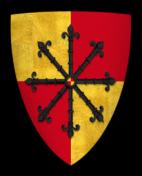 Coat_of_arms_of_Geoffrey_de_Mandeville,_Earl_of_Essex_and_Gloucester