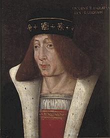 220px-James_II_of_Scotland_17th_century