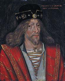 220px-King_James_I_of_Scotland