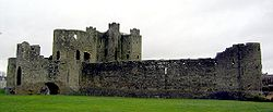 250px-TrimCastle