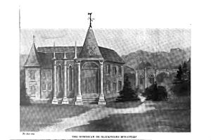 Blackfriars_monastery_perth
