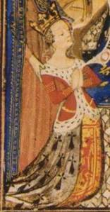 Isabella_of_Scotland
