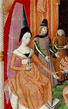 Joan_II_of_Burgundy
