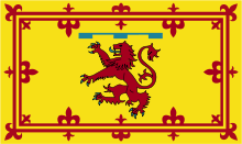 220px-Duke_of_Rothesay_Standard.svg