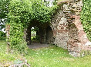 300px-Lindores_abbey_04