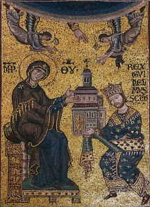 Dedication_mosaic_-_Cathedral_of_Monreale_-_Italy_2015_(crop)