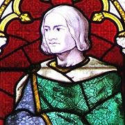 Richard_of_Conisburgh,_3rd_Earl_of_Cambridge