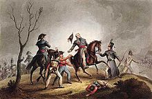 220px-36_214430~death-of-sir-john-moore-(1761-1809)-january-17th-1809,-from-'the-martial-achievements-of-great-britain-and-her-allies-from-1799-