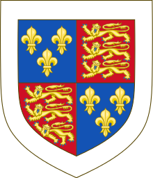 220px-Arms_of_Humphrey_of_Lancaster,_1st_Duke_of_Gloucester.svg