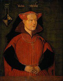 220px-Jacoba_van_Beieren_(1401-1436),_gravin_van_Holland_en_Zeeland