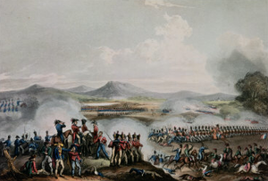 300px-Battle-of-talavera-28th-july-1809-william-heath