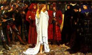 The_Penance_of_Eleanor_(Abbey)