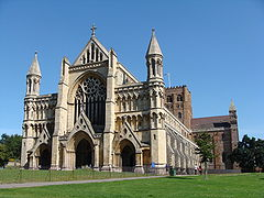 240px-StAlbansCathedral-PS02