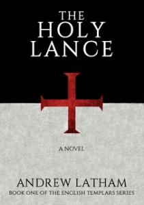 Holy+Lance