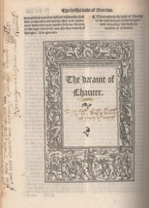 220px-The_Dreame_of_Chaucer_Book_of_the_Duchess