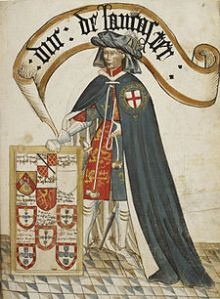 225px-Portrait_of_Henry,_Duke_of_Lancaster_-_William_Bruges's_Garter_Book_(c.1440-1450),_f.8_-_BL_Stowe_MS_594_(cropped)