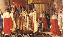 240px-Marriage_of_blanche_of_lancster_and_john_of_gaunt_1359