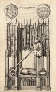 240px-Wenceslas_Hollar_-_John_of_Gaunt_(monument)