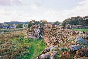 300px-Old-Bolingbroke-Castle