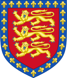 220px-Arms_of_John_of_Eltham,_Earl_of_Cornwall.svg