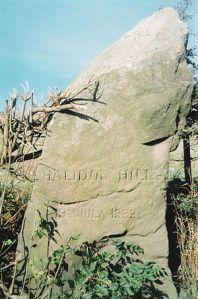 300px-Halidon_Hill