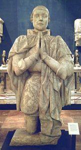 170px-Estatua_de_Pedro_I_el_Cruel_(M.A.N.)_01