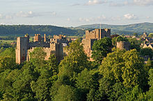 220px-Ludlow_Castle_from_Whitcliffe,_2011