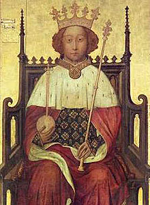 220px-Richard_II_King_of_England