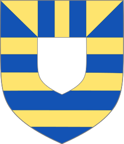 250px-Arms_of_the_House_of_Mortimer.svg