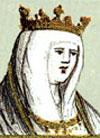 Catalina-de-Lancaster