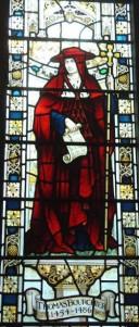 Cardinal_Thomas_Bourchier