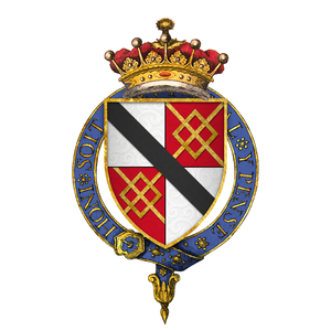 Coat_of_Arms_of_Sir_Thomas_le_Despencer,_1st_Earl_of_Gloucester,_KG