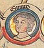 Edmund,_2nd_Earl_of_Cornwall