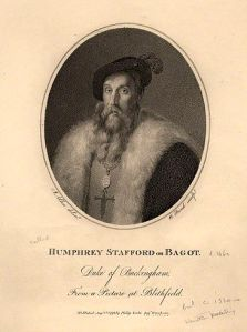 Humphrey_Stafford,_Duke_of_Buckingham_by_William_Bond,_after_Joseph_Allen