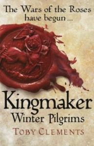 kingmaker for HWA