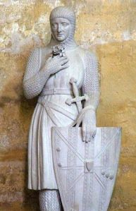 Statue_Raimond_Bérenger_IV