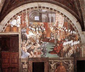 375px-Raphael_Charlemagne