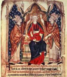 HenryIII