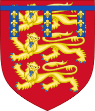 Arms_of_Edmund_Crouchback,_Earl_of_Leicester_and_Lancaster.svg