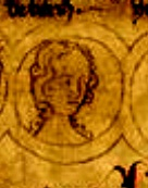 Eleanor,_Countess_of_Bar