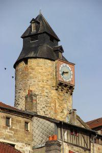 Tour_de_l'Horloge21