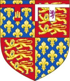 Arms_of_Edward_of_Norwich.svg