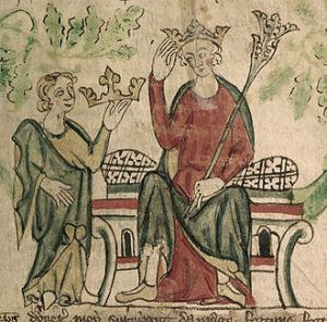 Edward_II_-_British_Library_Royal_20_A_ii_f10_(detail)