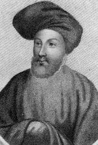 Edward_of_Norwich_Duke_of_York