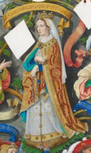 Filipa_de_Lencastre,_Rainha_de_Portugal_-_The_Portuguese_Genealogy_(Genealogia_dos_Reis_de_Portugal)