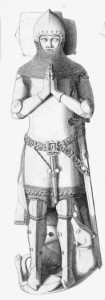 Humphrey_de_Bohun,_4th_Earl_of_Hereford