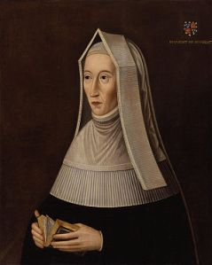300px-Lady_Margaret_Beaufort_from_NPG