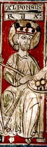 Alfons8Kastilie
